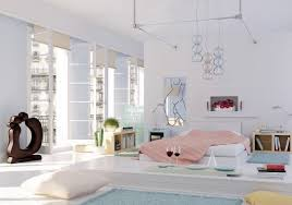 Image Bedroom Ideas Bedroom Ideas For Women In Light Color Theme White Modern Bedroom Ideas For Women White Dickoatts Bedroom Designs White Modern Bedroom Ideas For Women White Bed
