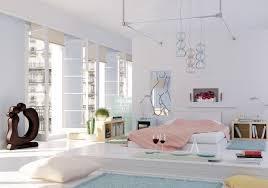Bedroom Designs White Modern Bedroom Ideas For Women White Bed