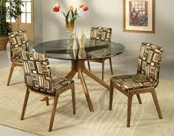 Round Dining Room Tables For 8 Dining Room Table Sets For 8 Classic Formal Dining Room Sets