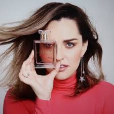 awbmakeup cosmetics