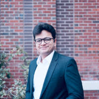 Neil Makhijani - Business Development Manager - Tech Mahindra | LinkedIn