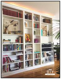 Expedit Room Divider rack ikea bookcases ikea bookcase canada ikea room divider 1396 by uwakikaiketsu.us