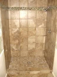 crafty inspiration ideas bathroom shower stall tile designs 16 1000 images about shower on vacation