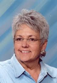 CAROLE VAUGHN, 520-249-5222,... - Real Estate Press, Southern Arizona    Facebook