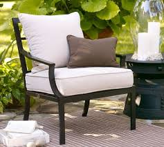 pottery barn accent chairs. Riviera Armchair Pottery Barn Accent Chairs