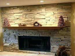 granite fireplace surround modern granite fireplace surround s