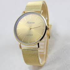 watches for thin wrists promotion shop for promotional watches for fashion women s watch ultra thin stainless steel net band analog quartz wrist watches luxury clock relogio feminino