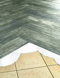 wood tile cost porcelain tile costs cost re is one of tiles thinner lines thin large wood tile cost wood look tiles for