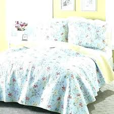 blue toile bedding queen quilt fl and curtains duvet cover full comforter sets bedding sets french country duvet cover full blue toile queen