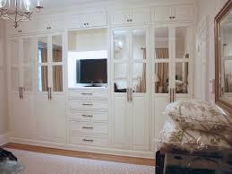 bedroom wondrous built in modern bedding master