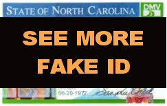 Id Template Of And com North License Identification Carolina Photos Drivers Card Best - Template Urlspark