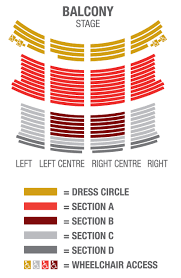 Olympia Paris Seating Chart Brian Mcknight Fans Com Welcome