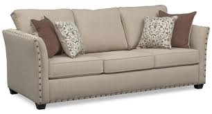 cushions design seat cushion replacement sofa cushion inserts foam inserts for sofa cushions sofa filling replacement