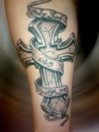 татуировка галерея татуировок фото рисунки эскизы Tattoo