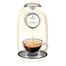The resulting coffee machine is a stunning design that is. Reviews Tchibo Cafissimo Picco White Snow Alzashop Com