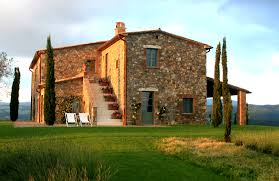 Cool Tuscan Style House Plans House Style Design The Best Tuscan