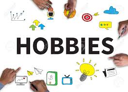 List Of Hobbies And Interests Hobbies Interests Mailing List Leadsplease