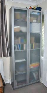 bookcases bookcase with frosted glass doors glass door bookcase cabinet bookcase bookshelves with frosted glass