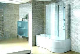 tub and shower combo ideas bath and shower combo bath shower combo ideas cool bathtub shower