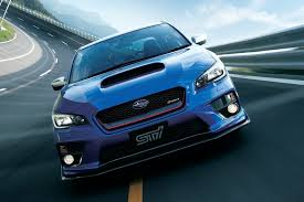 2015 subaru wrx wallpaper iphone. Beautiful 2015 For 2015 Subaru Wrx Wallpaper Iphone