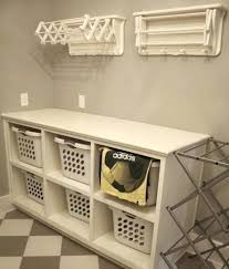 laundry basket dresser ikea wall shelves and cabinet with door from as laundry room laundry basket dresser ikea