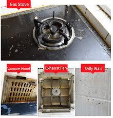 household kitchen oil cleaner oil