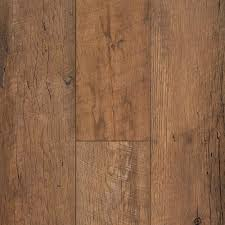 neo squamish oak 4 5 mm thick x 6 81 in wide x 50 79 in length waterproof laminate flooring 26 42 sq ft case 38083 the home depot