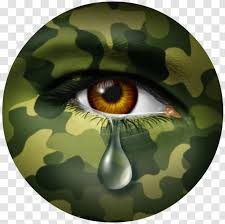 indian army day desktop wallpaper