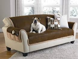 leather couch slipcovers. Beautiful Couch Awesome Leather Couch Slipcovers 35 With Additional Living Room Sofa Ideas  With Throughout O