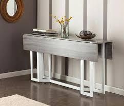 convertible furniture ikea. Small Space Furniture Ikea Couches For Spaces Convertible Best Table Attractive Peaceful 6 . U