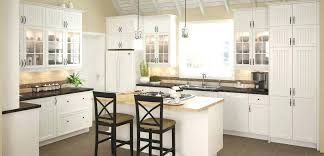 euro style kitchen cabinets building euro style kitchen cabinets