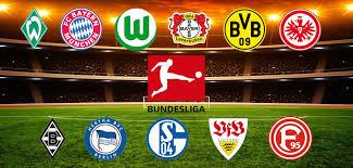 Seasons run from august to may. Bundesliga Torschutzenliste Saison 2020 2021 Fussballboard Fussball Forum