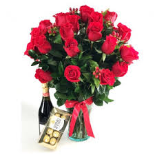 Send birthday flowers to colombia: Send Flowers To Colombia Online Colombian Florist And Flower Shop With Delivery In Bogota Medellin Cali Barranquilla Pereira Cartagena Bucaramanga Manizales Flowers Colombia