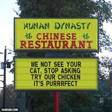 chinese restaurant sign. Wonderful Chinese Thereu0027s So Much To Like About This Sign With Chinese Restaurant C