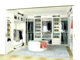closet vanity ideas marvelous walk in closet vanity ideas with gray small closet vanity room ideas closet vanity ideas