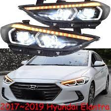 We did not find results for: Top 10 Hyundai Elantra Headlight Led Xenon Near Me And Get Free Shipping A982