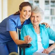 Nurse Staffing 24 7 Idaho Homecare Home Health Care 660 East