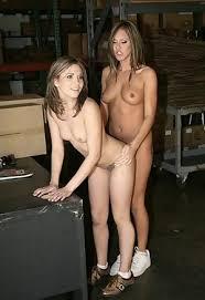 Best Lesbian Porn Pics Free Lesbian Sex