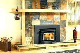 heat and glo fireplace troubleshooting medium size of fireplace troubleshooting gas insert blower motor fan heat