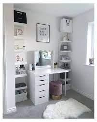 room decor ikea shelves bedroom