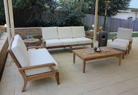lounging furniture. Image Of: Modern Furniture Teak Outdoor Lounge Medium With Lounging
