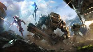 Anthem Topped Us Playstation Store Downloads In February
