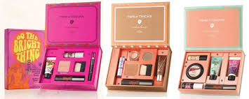 posts middot makeup and beauty tips benefit kit