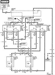 2005 gmc sierra power door lock wire diagram 2010 gmc sierra window wiring diagram at