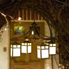 outdoor chandeliers for gazebos chandelier gazebo chandelier outdoor lighting outdoor chandeliers for gazebos with candles outdoor chandeliers for gazebos