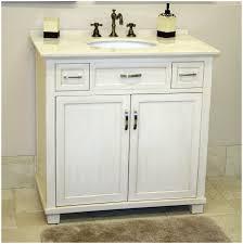 Small Bathroom Sink Cabinets Bathroom Bronze Water Faucet Design Small Bathroom Sink Cabinets