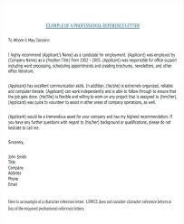 samples of letters of recommendations for employment work recommendation letter template caseyroberts co