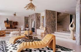 Examples Of Harmony In Interior Design Satisfying Symmetry Residential Interior Design Luxury