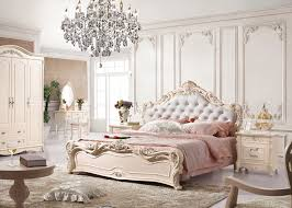latest cool furniture. Latest Wedding Master Bedroom Furniture Design Py 6001-in Beds From On Aliexpress.com | Alibaba Group Cool