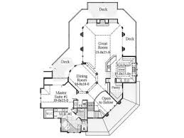 plan 041h 0083 find unique house plans, home plans and floor A Frame Home Plans Canada 2nd floor plan a frame house plans canada